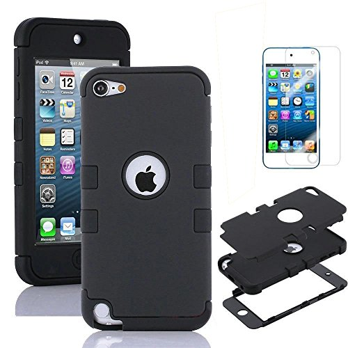 ipod-touch-5-case-ipod-touch-6-cases-novpeak-3-layer-hard-and-soft-hybrid-armor-defender-sports-comb
