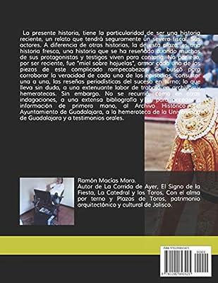 Amazon.com: A LOS TOROS: Anales de la plaza de toros Nuevo ...