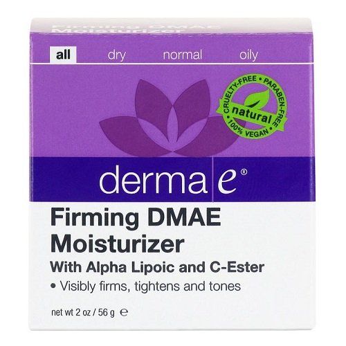 Alpha Lipoic Acid Cream For Face - 2