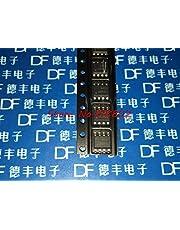 10 unids/lote AO4612 SOP8 4612 SOP SMD nuevo transistor MOS FET