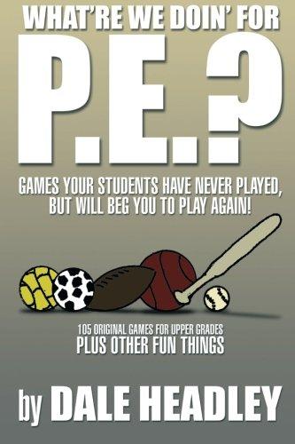 Pe Game - 1