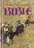 img - for The Children's Bible book / textbook / text book