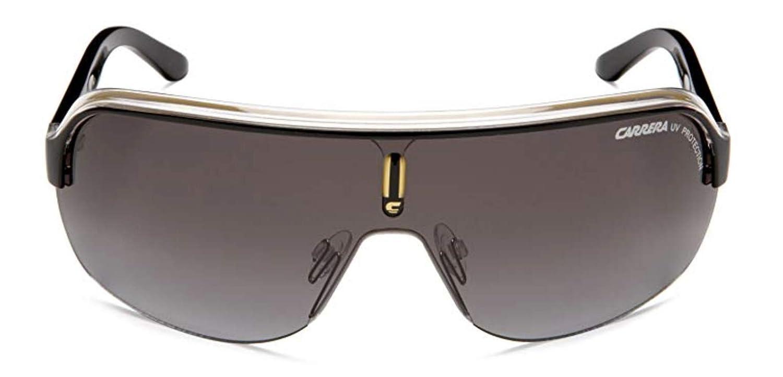 Carrera - Gafas de sol Pantalla TOPCAR 1