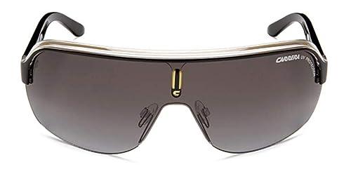 Amazon.com: Carrera 1/S, lentes de sol estilo aviador ...