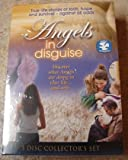 Angels in Disguise - 3 Disc Boxed Collectors Set