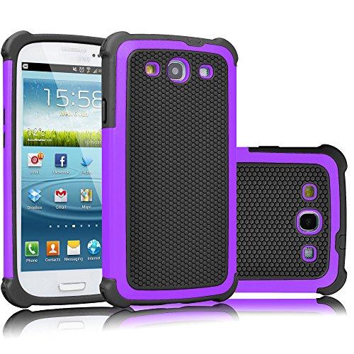 samsung 3 mini case silicone - 6