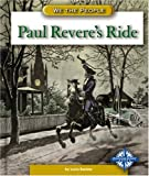 Paul Revere's Ride, Lucia Raatma, 0756504929