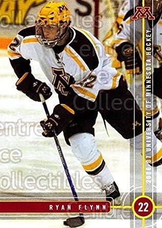 2006-07 Art Amazon Flinn Fine Card com 7 Golden Collectibles Hockey ci amp; Minnesota Flinn Ryan Gophers eecbdeddfcf|19 Days Until Kickoff