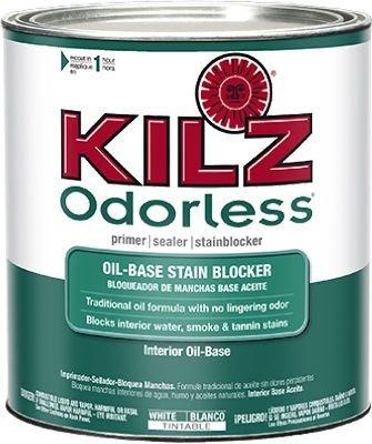 kilz-odorless-primer-and-sealer