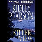 Killer View | Ridley Pearson