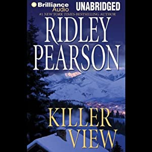 Killer View Audiobook