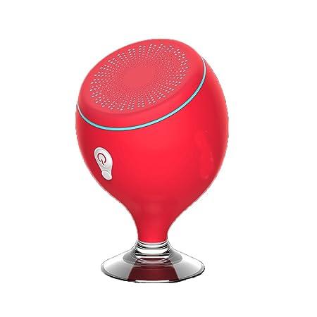 Review Floating Bluetooth Multi-function Waterproof