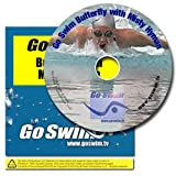Go Swim Butterfly with Misty Hyman