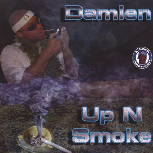 Amazon.com: Approach With Caution Featuring Pola Bear: Damien: MP3 Downloads