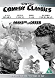 Comedy Classics - Make Me an Offer [1955] [DVD]