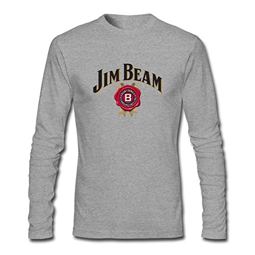 onepice-mens-jim-beam-whiskey-long-sleeve-t-shirt