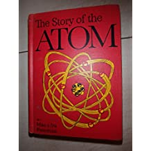 The Story of the Atom (Gateway Books)