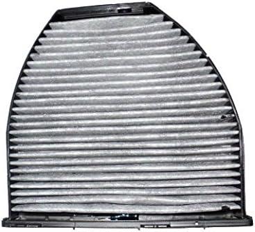 NEW CABIN AIR FILTER FITS MERCEDES-BENZ C180 C200 C230 C250 2008-2016 2128300318
