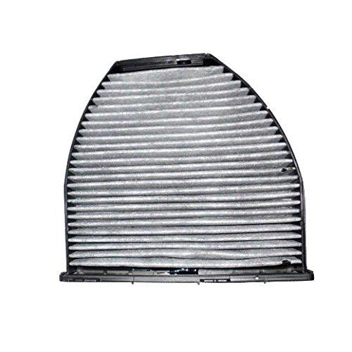 NEW CABIN AIR FILTER FITS MERCEDES-BENZ C180 C200 C230 C250 C280 212-830-03-18