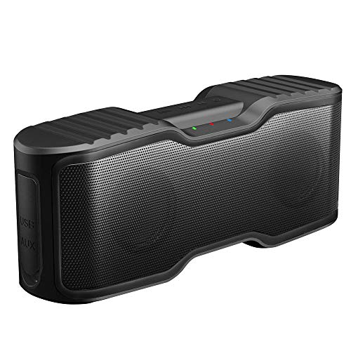 Highest Rated Portable Bluetooth Speakers