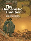 The Humanistic Tradition Book 5 6th Edition