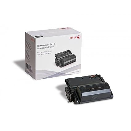 Xerox Original Laser Toner for HP LaserJet 4250/4350 - Tóner ...