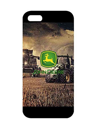 coque iphone x john deere