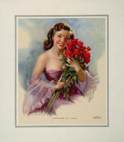 1953 dresses - 9