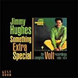 Something Extra Special / The Complete Volt Recordings 1968-1971