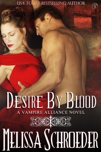 Desire by Blood ()
