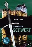 Raukland Trilogie - Rauklands Schwert
