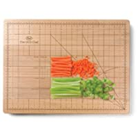 OCD Chef Chopping Board Fred by Fred & Friends