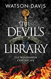 The Devil's Library (The Windhaven Chronicles)