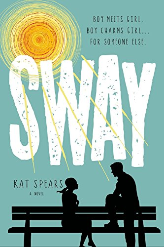 Sway: A Novel (Sway The Irresistible Pull Of Irrational Behavior)