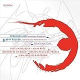 Concert pour petit orchestre, Op. 34