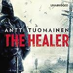 The Healer | Antti Tuomainen