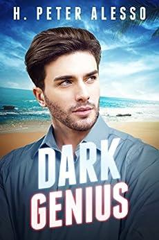 Dark Genius by [Alesso, H. Peter]