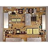 "Toshiba 42"" 42SL417U 42TL515U 46SL417U PA-3201-01TS-LF LCD Power Supply Board"