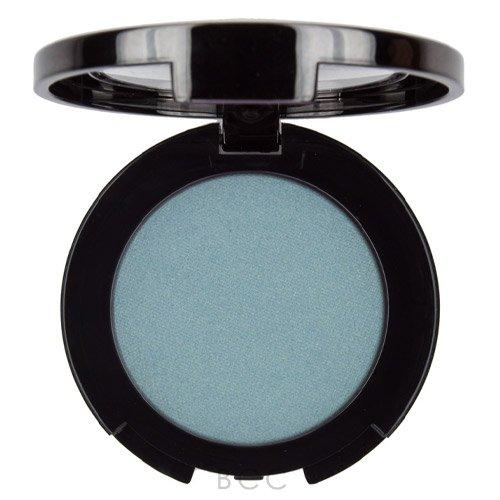 (Bodyography Duo Expressions Eyeshadow/Blush/Eyeliner - LAGUNA (6546))