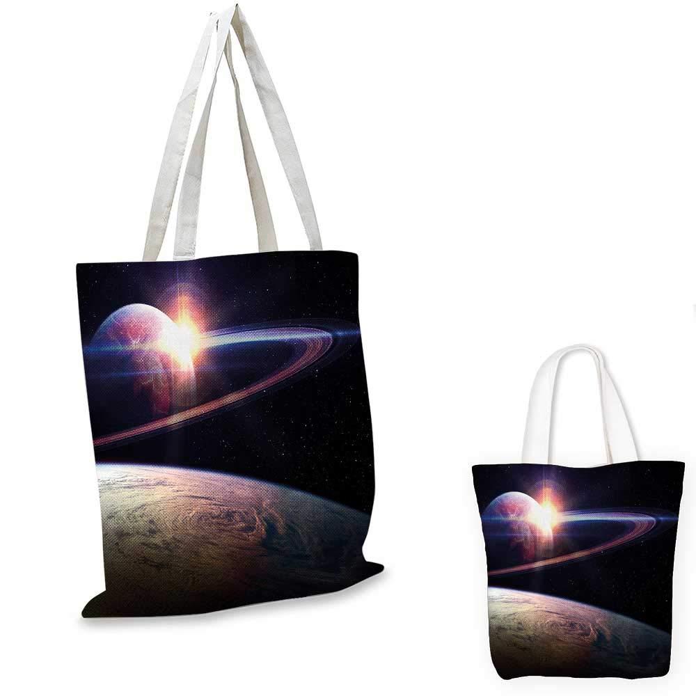 海外並行輸入正規品 GalaxySpaceship Earth return to Earth Space Science Fiction Science World Backdrop Space Craft トラベルネイビーブルーグレー。 14