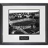 Syracuse University Archbold Stadium 1978 Framed 16x20 Photograph