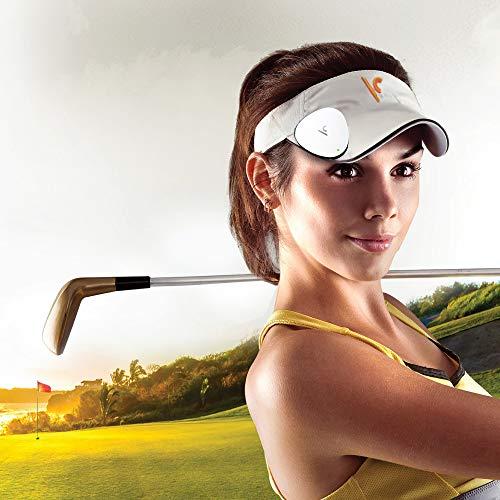 Voice Caddie 300 - GPS para Golf