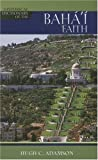 Historical Dictionary of the Baha'i Faith, Hugh C. Adamson, 0810850966