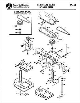 Nema L14 20r Wiring Diagram additionally L14 30r Wiring Diagram additionally L14 30r Wiring Diagram furthermore L15 20r Wiring Diagram moreover Drill Press Diagram. on nema l14 30p wiring diagram