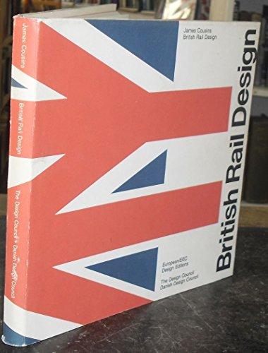 british-rail-design