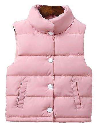 Gilet manteau bebe fille
