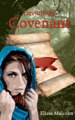 Download Deviations: Covenant pdf epub