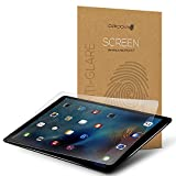 Celicious Matte Apple iPad Pro (12.9 Inch) Anti-Glare Screen Protector [Pack of 2]