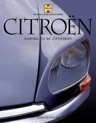 citroen-haynes-classic-makes