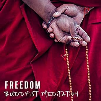 Comfortable Zone by Zen Meditation Music Academy on Amazon
